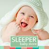 Sleeper Baby Store