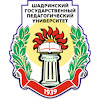Шадринский госуниверситет (бывш. ШГПИ)
