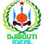 Djibouti Ideal
