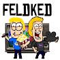 Feldked