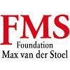 Foundation Max van der Stoel