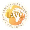International Ayurveda Congress