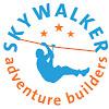 Skywalker Adventure Builders
