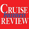 CruiseBusinessReview