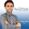 TaylorMade Web Presence