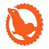 OrangeSealCycling