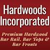 Hardwoods Incorporated