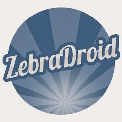 Zebr aDroid