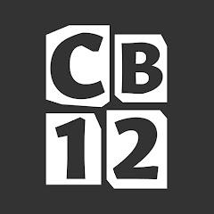 Chathamboy12