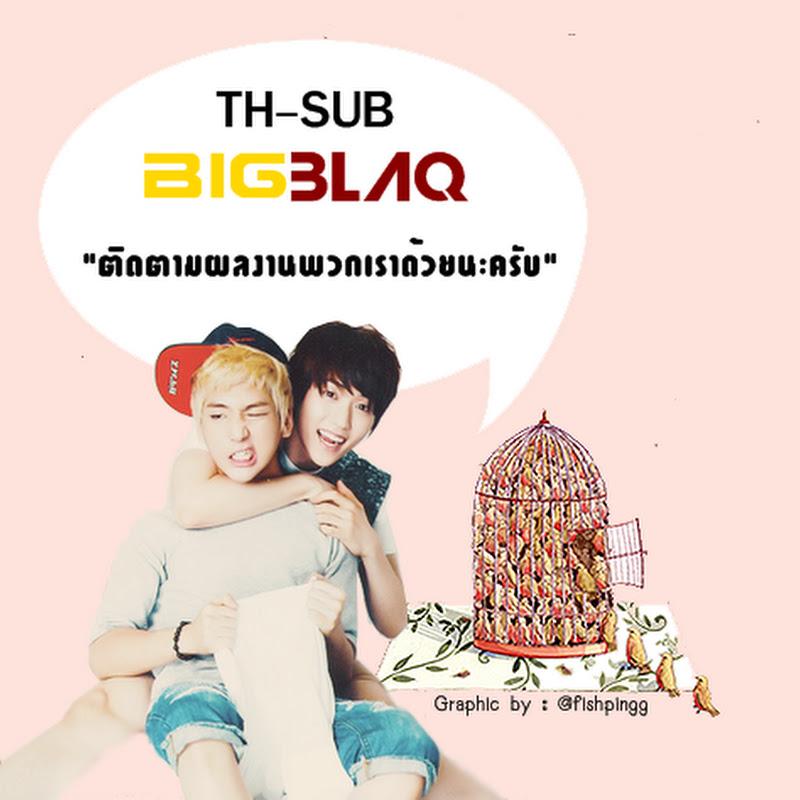 Thaisub] Weekly idol WINNER Part (1/4) | FunnyCat TV