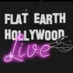 Flat Earth Hollywood