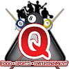 Q Bar Group