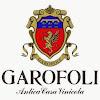 CasaVinicolaGarofoli