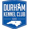 Durham KennelClub