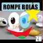 elrompebolas123