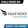Eagle Ridge GM Chevrolet Buick GMC
