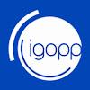 IGOPP Montreal