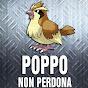 PolloS4League