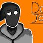 Don Joe (don-joe)