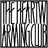 heartwarmingclub