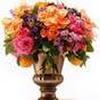 FlorabundanceFlowers