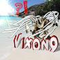 Vixon97