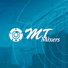 MT Mixers