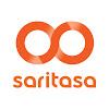 Saritasa, LLC