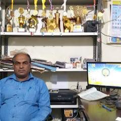 HRPANDEY LIC OF INDIA INSURANCE ADVISOR