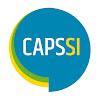 CAPSSI