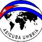 AsiCubaUmbria