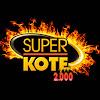 SUPERKOTE 2000