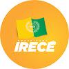 Prefeitura de Irecê