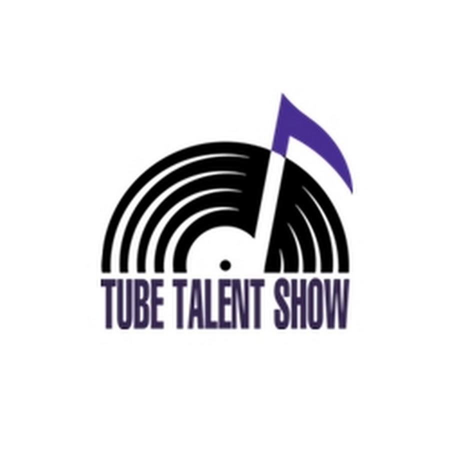 Tube Talent Show