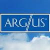 ARGUSinternational1