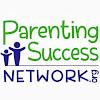 Parenting Success Network - www.parentingsuccessnetwork.org