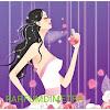 Dimetrabrend Parfumes