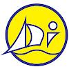 Diverso Impex - centar za obrazovanje i ukrcaj pomoraca