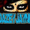 DAZEY JAYNE