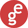 Educare Georgia