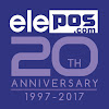 Elepos.com (East London Electronics Ltd)