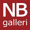 Galleri NB