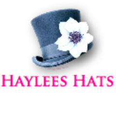 Haylees Hats
