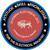 Wyoming Electrical JATC