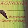 Koinonia - International Christian Fellowship