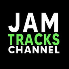 JamTracksChannel