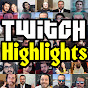 Twitch Highlights
