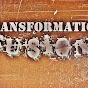 TransformationFusion