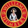 WilliamsAndHumbert