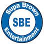Supa Brown Entertainment